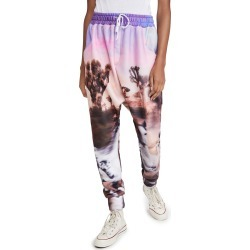 Baja East Harem Sweatpants found on MODAPINS from shopbop for USD $245.00
