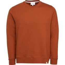Norse Projects Vagn Classic Crew Sweatshirt found on MODAPINS from Eastdane AU/APAC for USD $195.00