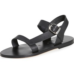 K. Jacques Sobek Sandals found on MODAPINS from shopbop for USD $93.00