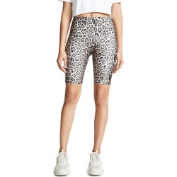 Onzie High Rise Bike Shorts found on MODAPINS from shopbop for USD $58.00