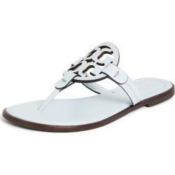 Tory Burch Miller Welt Sandals