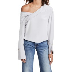 Hellessy Stella Top found on MODAPINS from shopbop for USD $890.00