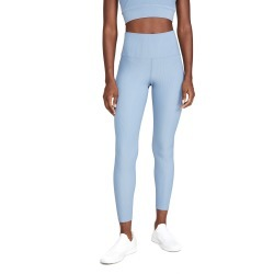 Beach Riot Ayla Leggings found on MODAPINS from shopbop for USD $84.00