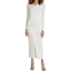 Dion Lee Shadow Inverse Dress found on MODAPINS from shopbop for USD $790.00
