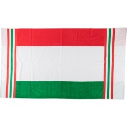 Palace Adidas Towel (Italy) found on Bargain Bro India from Stadium Goods for $70.00