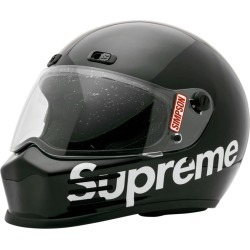 Supreme Simpson Street Bandit Helmet - Large found on Bargain Bro Philippines from Stadium Goods for $1910.00