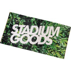Stadium Goods Back A Yard Towel found on Bargain Bro India from Stadium Goods for $60.00