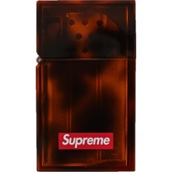 Supreme Tsubota Pearl Hard Edge Lighter 'FW 19' found on Bargain Bro Philippines from Stadium Goods for $80.00