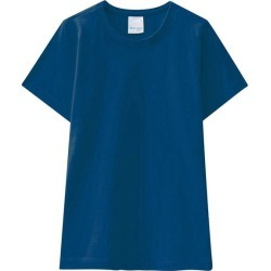 Camiseta Azul Escuro Malha UV Malwee Kids Azul Escuro - 1 found on Bargain Bro Philippines from Malwee Malhas for $9.76