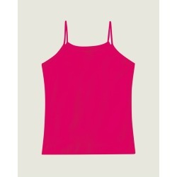 Blusa Em Cotton Light Menina Malwee Kids Rosa Escuro - 8 found on Bargain Bro Philippines from Malwee Malhas for $7.81