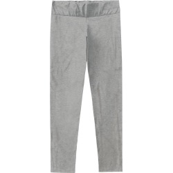 Calça Legging Cotton Wee! Cinza - P found on Bargain Bro Philippines from Malwee Malhas for $24.46