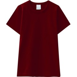 Camiseta Vinho Malha UV Malwee Kids Vinho - 8 found on Bargain Bro Philippines from Malwee Malhas for $9.76
