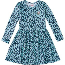 Vestido L.O.L® Menina Malwee Kids Cinza - 4 found on Bargain Bro India from Malwee Malhas for $24.46