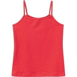 Blusa Rosa Escuro Em Cotton Light Malwee Kids Rosa Escuro - 2 found on Bargain Bro Philippines from Malwee Malhas for $9.76