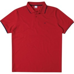 Camisa Polo Tradicional Piquê Wee! Vermelho - G found on Bargain Bro Philippines from Malwee Malhas for $29.36