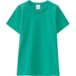 Camiseta Verde Água Malha UV Malwee Kids Verde Água - 4 found on Bargain Bro Philippines from Malwee Malhas for $9.76