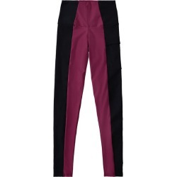 Calça Legging Cintura Alta Supplex® Malwee Liberta Rosa Escuro - P found on Bargain Bro Philippines from Malwee Malhas for $63.66