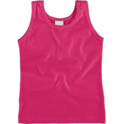 Blusa infantil Malwee Kids Rosa - 16 found on Bargain Bro India from Malwee Malhas for $9.76