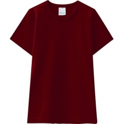 Camiseta Vinho Malha UV Malwee Kids Vinho - 3 found on Bargain Bro Philippines from Malwee Malhas for $9.76