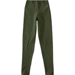 Calça Legging Com Lycra® Malwee Liberta Verde Escuro - XGG found on Bargain Bro Philippines from Malwee Malhas for $48.96