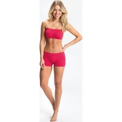 Top Faixa Lycra® Rosa Escuro - G found on Bargain Bro Philippines from Malwee Malhas for $9.76