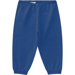 Calça Lisa Malwee Kids Azul Escuro - G found on Bargain Bro Philippines from Malwee Malhas for $9.76
