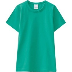 Camiseta Verde Água Malha UV Malwee Kids Verde Água - 10 found on Bargain Bro Philippines from Malwee Malhas for $9.76