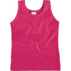 Blusa infantil Malwee Kids Rosa - 6 found on Bargain Bro Philippines from Malwee Malhas for $9.76