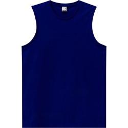 Regata Tradicional Azul Escuro Malwee Azul Escuro - G found on Bargain Bro India from Malwee Malhas for $14.66