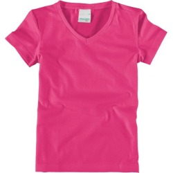 Blusa infantil Malwee Kids Rosa - 12 found on Bargain Bro Philippines from Malwee Malhas for $9.76