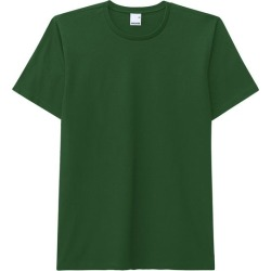 Camiseta Verde Escuro Tradicional Malwee Verde Escuro - PP found on Bargain Bro Philippines from Malwee Malhas for $17.60