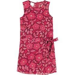 Vestido Estampado Menina Malwee Kids Rosa Claro - 2 found on Bargain Bro India from Malwee Malhas for $24.46