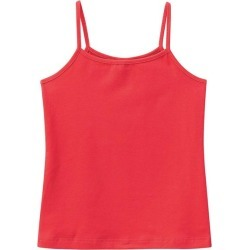 Blusa Rosa Escuro Em Cotton Light Malwee Kids Rosa Escuro - 16 found on Bargain Bro Philippines from Malwee Malhas for $9.76