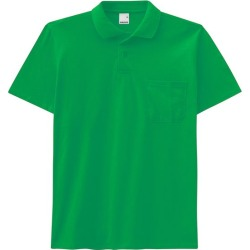 Camisa Polo Tradicional Verde Claro Malwee Verde Claro - P found on Bargain Bro India from Malwee Malhas for $27.40