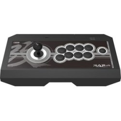 Hori Real Arcade Pro. Kai - Flight Stick for PlayStation 4