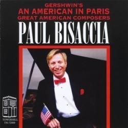 Gershwin's An American in Paris-Great American Com