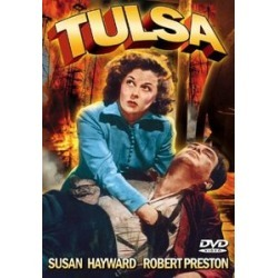 Tulsa found on Bargain Bro India from Deep Discount for $6.68