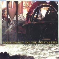 Open Seas Empty Skies found on Bargain Bro India from Deep Discount for $22.19