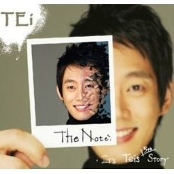 Note (IMPORT)