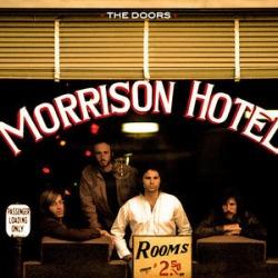 03eb98a85e3660a67763750da17a4b7674e538e9.jpg?url=http%3A%2F%2Fmedia.aent m.com%2Fgraphics%2Fitems%2Fsdimages%2Fa%2F300%2F2%2F6%2F9%2F1%2F2021962 - Morrison Hotel