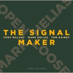 Signal Maker