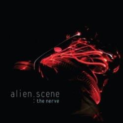 Alien Scene