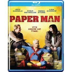 Paper Man found on Bargain Bro India from Deep Discount for $27.06