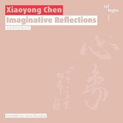 Imaginative Reflections