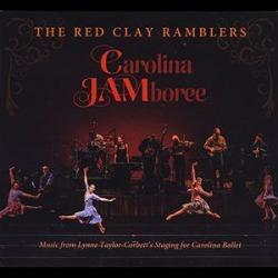 Carolina Jamboree