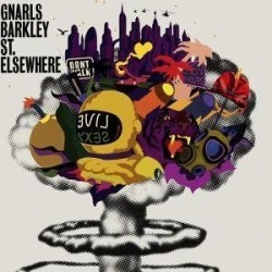 St. Elsewhere (IMPORT) found on Bargain Bro India from Deep Discount for $9.33