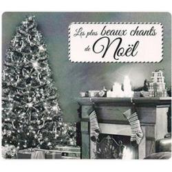 Plus Beaux Chants de Noel / Various (IMPORT)