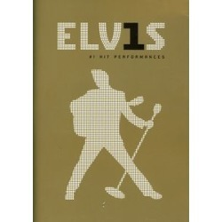 Elvis #1 Hit Performances found on Bargain Bro India from Deep Discount for $11.08
