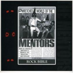 Rock Bible