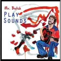 Play Sounds